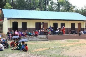 school opening1