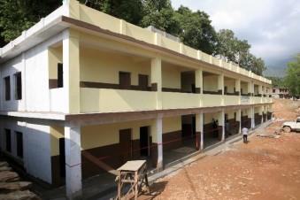 school opening2